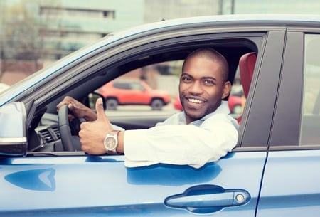AseguroMiAuto, el mejor cotizador de seguros para autos de Mexico