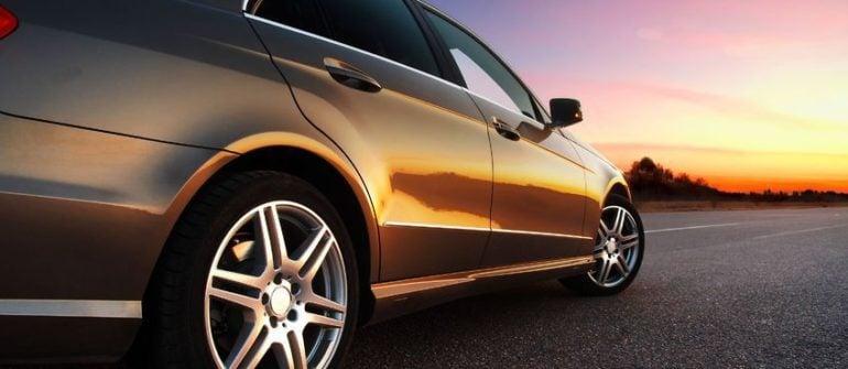 5-consejos-para-comparar-diferentes-seguros-de-auto