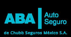 Seguro ABA mexico para autos