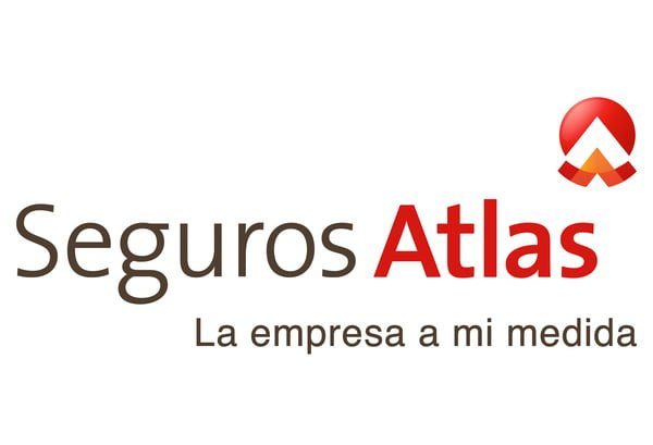 Seguros ATLAS MX