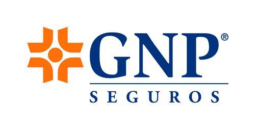 GNP-Logo-Seguro-MX